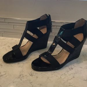 Donald J. Pliner Shoes - Donald Pliner wedged
